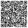 QR code with Alaska Marine Conservation contacts