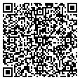 QR code with Chit Chat contacts