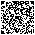 QR code with Countrywood Estates contacts