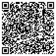 QR code with KFFB contacts