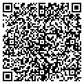 QR code with Dans Transmission Company contacts
