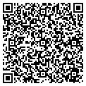 QR code with Ozark Opportunities Inc contacts