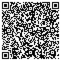 QR code with Lincoln Street Department contacts