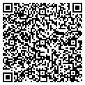 QR code with Carpenters Local 690 contacts