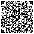 QR code with McDonalds contacts