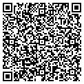 QR code with Old Harbor Tribal Council contacts