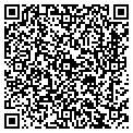 QR code with Display Products contacts