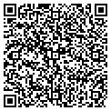 QR code with City of Pottsville contacts