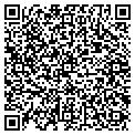 QR code with Stagecoach Painting Co contacts