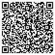 QR code with Paul King contacts
