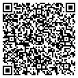 QR code with District 8 contacts