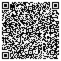 QR code with Fashion Land contacts