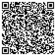 QR code with Valley Bistro contacts