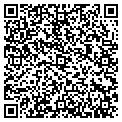 QR code with Warren Wholesale Co contacts