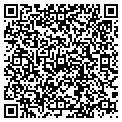 QR code with Superior Vending Company contacts