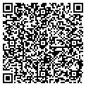 QR code with Hot Spring County Shop contacts