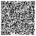 QR code with Highlandpointe Apartments contacts