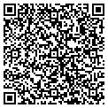 QR code with Balfour Graduation Sales LTD contacts