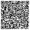 QR code with Ridenhour Right-O-Way contacts