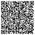 QR code with George C Thomas Memorial Lbry contacts