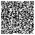 QR code with Rent To Own Specialists contacts