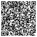 QR code with Paris Middle School contacts