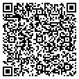 QR code with Curtis Wright contacts