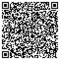 QR code with Energy Advg & Pub Relation contacts