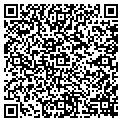 QR code with Charles River Laboratories contacts