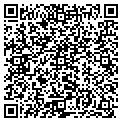 QR code with Logis-Tech Inc contacts
