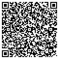 QR code with Madison County Regional Water contacts