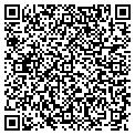 QR code with Fireplace Installation & Sales contacts