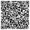 QR code with Van-Atkins Department Store contacts