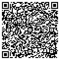 QR code with Anchorage Women's Clinic contacts