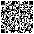 QR code with Lisa Wood Day Care contacts