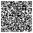 QR code with T K Toners contacts
