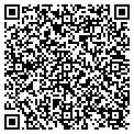 QR code with Foremost Insurance Co contacts