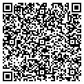 QR code with Interdom Partners contacts