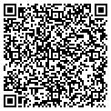 QR code with Madame Wu's Hunan Restaurant contacts