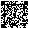 QR code with Bruce R Allen contacts