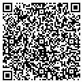 QR code with Delta Kappa Gamma Society contacts