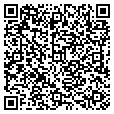 QR code with Alco Discount contacts
