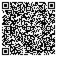 QR code with Jim Brown Construction contacts