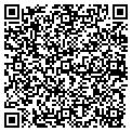 QR code with Rogers Sand & Gravel Inc contacts