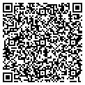 QR code with Junior Deputy Sheriffs-Pulaski contacts