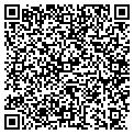 QR code with Oma Community Church contacts