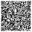 QR code with Martha's Monogramming contacts
