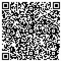 QR code with Hughes School District contacts