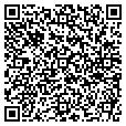 QR code with White House The contacts