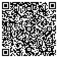 QR code with Brad N Dads contacts